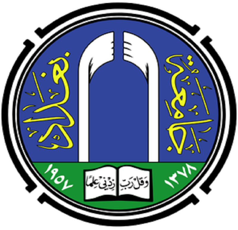 Baghdad University College of Arts